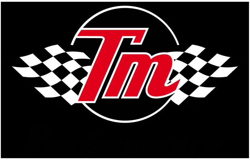 TM Performance | Produzione Componentistica Meccanica | Bologna